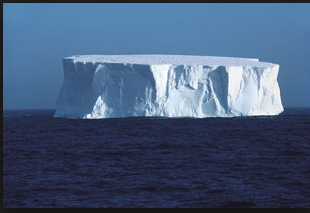 File:Underslime's Iceberg.png