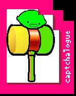 Limetimefruitjuicer