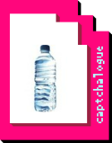 Bottleofwater-1-