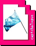 Colorguardflag