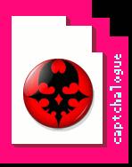 Redskullpin