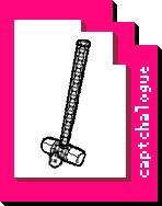 Skullhammer