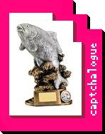 Trophyfish