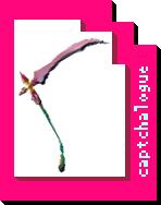 Scytheofpetals-1-