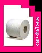 Toilepaperroll