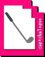 Golfclubcard
