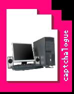 Computer-1-