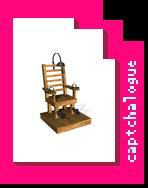 Electricchair