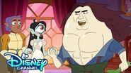 Coven Lovin Soap Opera 🔮 Owl Pellets The Owl House Disney Channel