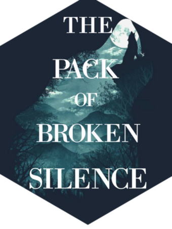 The Pack Of Broken Silence Community Fandom