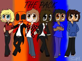 File:The pack by swiftkhaos-d87ei28.jpg