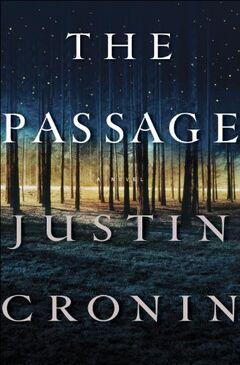 The Passage USA