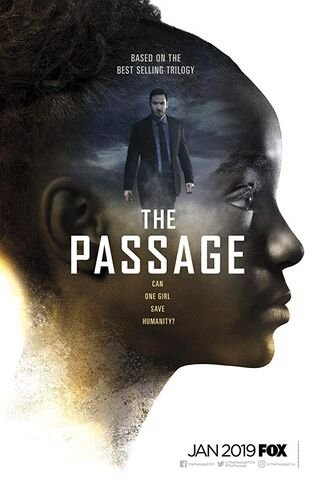 File:The-passage-poster.jpg