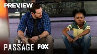 Preview The Most Important Girl In The World Season 1 THE PASSAGE