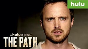 The Path on Hulu Teaser Trailer 1 (Official)