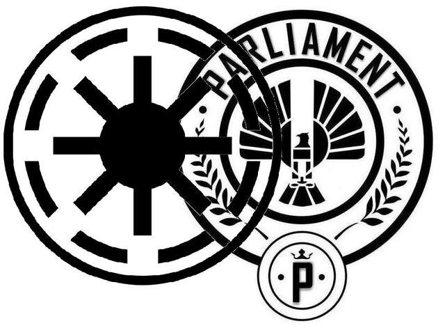 File:RepublicParliRelations.jpg