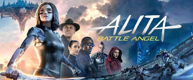 Alita-battle-angel-poster-02