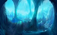 Ice caverns by jjpeabody d847a9s-fullview
