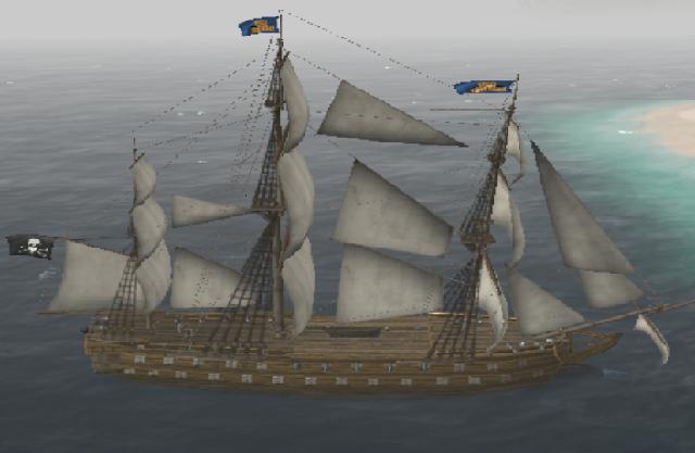 File:HMS Tonnant.png