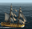 HMS Interceptor
