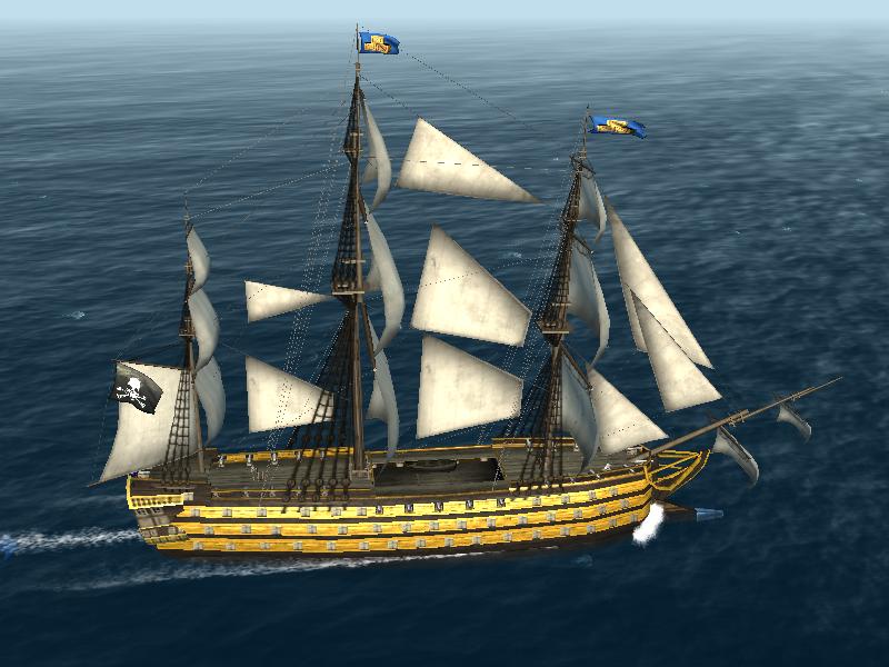 File:HMS Victory.png