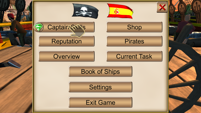 File:Pirate-2.png