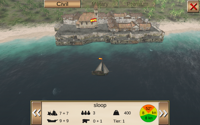 File:Civil-02 sloop.png