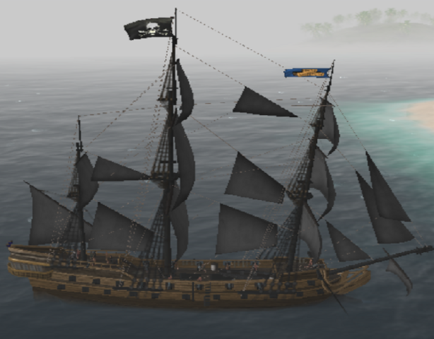 File:Black Galleon.png