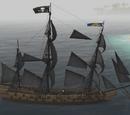 Black Galleon