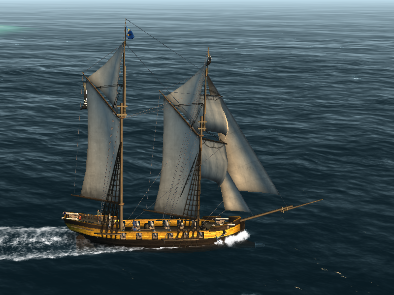 File:HMS Pickle.png