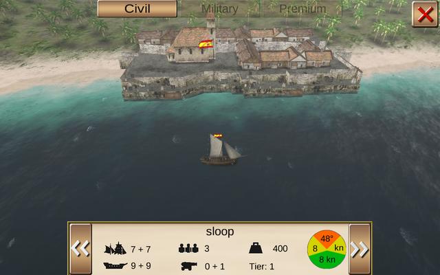 File:Civil-03 sloop.png