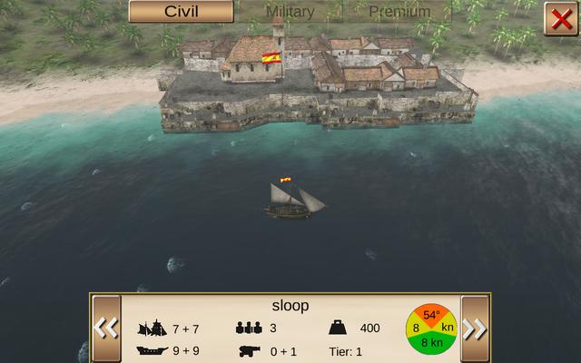 File:Civil-01 sloop.png