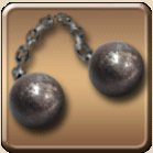 File:Chain Round.png