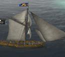 HMS Nimble