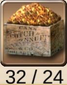 File:Tobacco.jpg