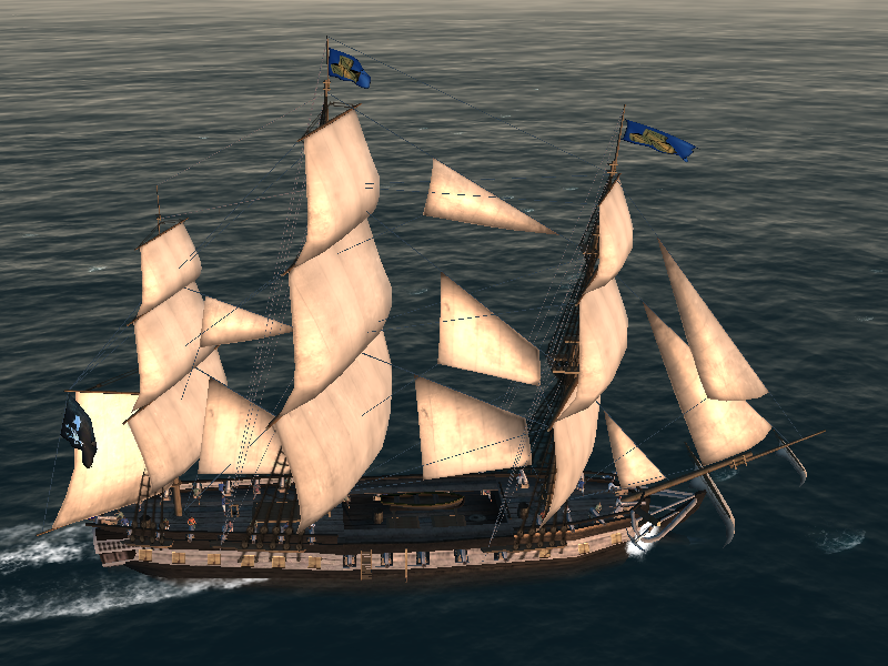 File:USS Constitution.png
