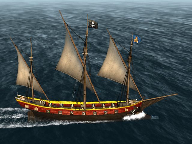 File:Military Xebec.png