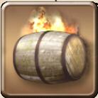 File:Oil Barrel.png
