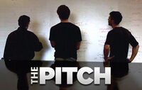 The-Pitch Wiki Titlecard-placeholder 01