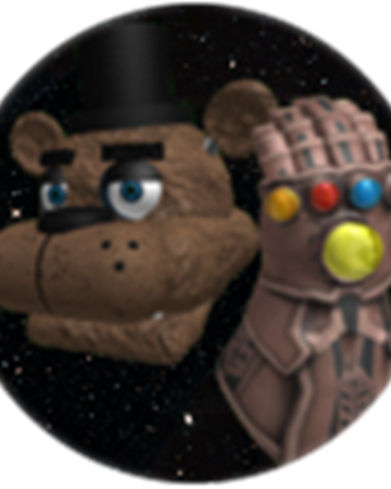 How To Get The Roadkill Achievement In Roblox Pizzeria Rp Perfectly Balanced Badge The Pizzeria Rp Remastered Wiki Fandom