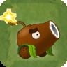 Coconut Cannon2