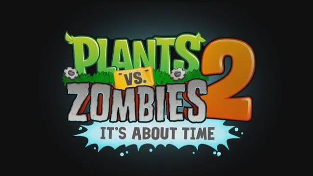 File:PlantsvsZombies2It'sAboutTimeTitle.png