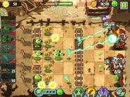 PVZIAT screenshot13