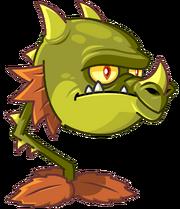 PVZIAT Dragonfruit2