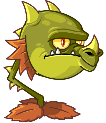 File:PVZIAT Dragonfruit2.png