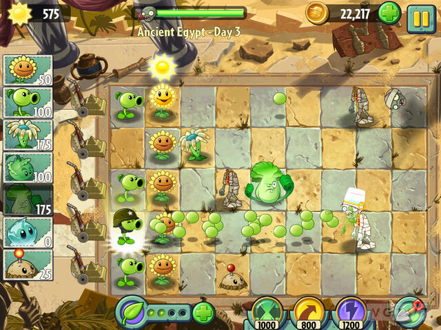 File:PVZIAT screenshot1.jpg