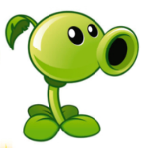 File:Peashooter33.png