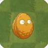 File:PVZIAT Wallnut.png