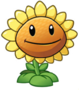 File:Sunflower11.png