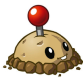 File:Potatominelarge.png
